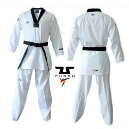 Dobok Special Edition Fighter