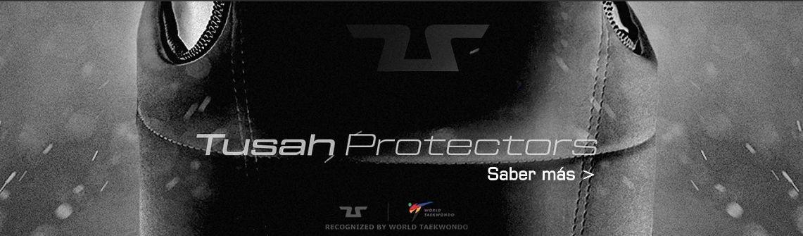 Tusah Protectors